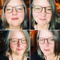 Denise Fuller Castellucci aka Marinmaven (@marinmaven) Avatar