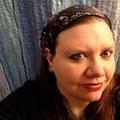Monica Steger (@monicasteger) Avatar