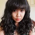 Joy Celine Asto (@iamthecaffeinated) Avatar