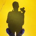 Tom Bland (@tom) Avatar