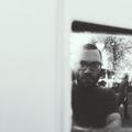 Pierre Serafini (@pserafini) Avatar
