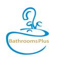 Bathrooms Plus (@bathrooms) Avatar