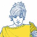 Joana (@joana_ray) Avatar