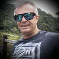 Régis Dias (@rpdias007) Avatar