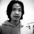 Nathaniel Estenzo (@natzkiee) Avatar