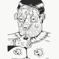 Zbigniew Flakus (@zbigniewflakus) Avatar