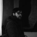 Petras Malinauskas (@_breaken) Avatar