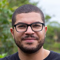 Rafael Vasconcelos (@rafaelvasconcelos) Avatar