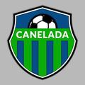 Canelada FC (@caneladafc) Avatar