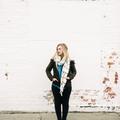 Lauren Smith (@laurenwsmith) Avatar