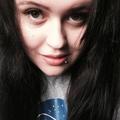 rachel (@harleyquinn-) Avatar