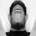 Edwin Servaas (@edwinservaas) Avatar