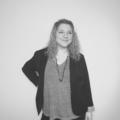 Amanda Jaquin (@amandajaquin) Avatar