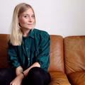 Johanna (@johannaguggenberger) Avatar