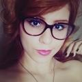 Tayná (@mashir0) Avatar