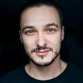 Philip Gunkel (@phigun) Avatar