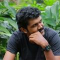 Gireesh Viswakarma (@gireeshmohan) Avatar