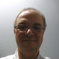 Vladimir Assef (@vladimirassef) Avatar