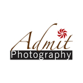 ADMIT Photography  (@admitphotography) Avatar