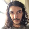 Paul Eres (@rinkuhero) Avatar
