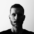 Linus Lundahl (@linuslundahl) Avatar