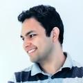 Luis César Azambuja Cimirro Jr. (@luiscesarjr) Avatar