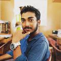 krishnakumar (@krishnakumar123) Avatar
