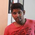 nikhilp (@nikhilp) Avatar