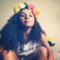 Regina Souza (@redzainer) Avatar