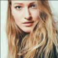 Debora Brune (@deborabrune) Avatar