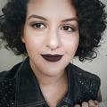 Thayná Pinheiro (@iridescentghosts) Avatar