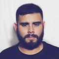 Eduardo Urcelay (@eduardourcelay) Avatar