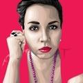 Bernardette Limón (@srbuho) Avatar