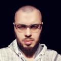 Leandro Antonio (@leantonio) Avatar