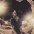 octaviorocha (@octaviorocha) Avatar