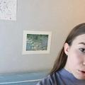 Anna Ilona (@princezzpeach) Avatar