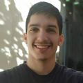 Gabriel Faria (@hor) Avatar