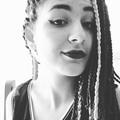 carolina (@selfishwriter) Avatar