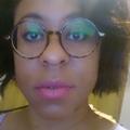 Andria (@andriaaileen) Avatar