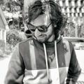 Enrico Bucci (@enricojp) Avatar