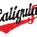 Banda Calígula (@caligularock) Avatar