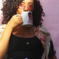 Ana Paula Andreazza Beal (@imann) Avatar
