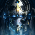 Hierarch (@neuromantic17) Avatar