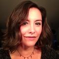 Lyndsey (@lyndseyrod) Avatar