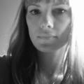 olivia  (@o_livia) Avatar