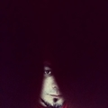 Jorge Solovera (@solovera) Avatar