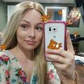 Lindsy Shannon (@epictoast) Avatar