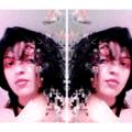 Alethia (@alethia) Avatar