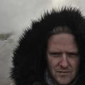 Joe Pemberton (@joepemberton) Avatar