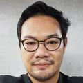 Geff Chang (@geffchang) Avatar